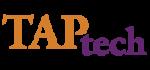 Tap-Tech